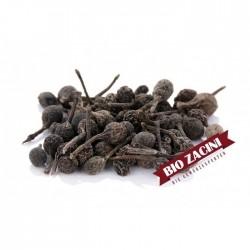 Madagascar black peppercorn - whole