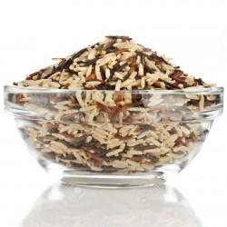 İntegral Pirinç Tohumları -...